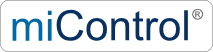 miControl® Portal