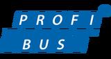 PROFIBUS_160x120.png