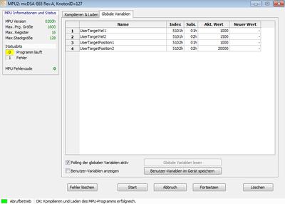 mcTools_MPU2_import2_de.png