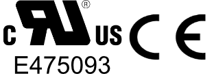 Logo_UL-CE.png