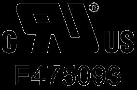 Logo_UL.png